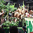 Pride '04 The HX Float