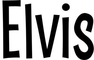 Elvis #3
