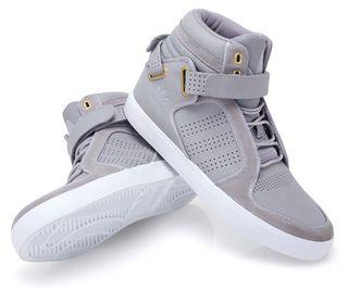 adidas highrise