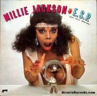 Jacksonmillieesp_4