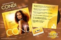 Condi_album_2