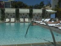Pool202