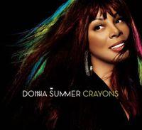Donna_summer_3