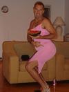 amnesia beaverhausen serves melon