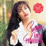 Amor_prohibido_5