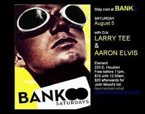 Bank_3