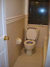 Bathroom_125_7