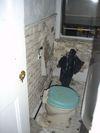 Bathroom_before_1109_7