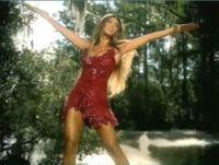 Beyonce_1