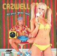 Cazwell_1
