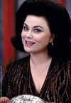 Delta_burke_what_women_want_001