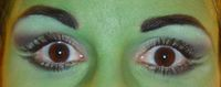 Elphabas_eyes_1