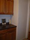 Kitchen_125_3