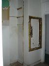 Kitchen_before_119_5
