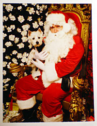 Maddy_and_santa_1