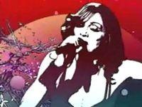 Madonna_video_1_3