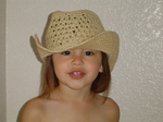 Miss_gracie_in_hat_4