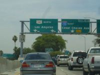 Small_la_freeway