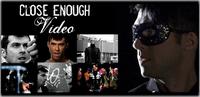 Videowebsitegraphix_1