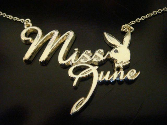 Miss_june_1_2