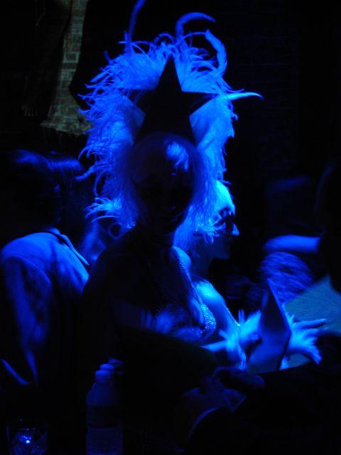 happy halloween 2006
