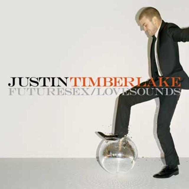Justins_album_cover_2